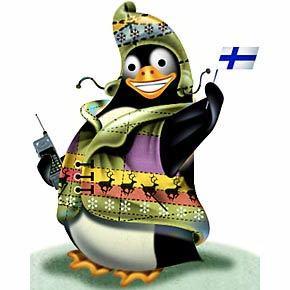 linux@linuxrocks.online