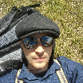 jasper_ben@linuxrocks.online