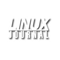 linuxjournal@linuxrocks.online