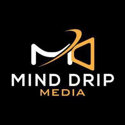 minddripmedia@linuxrocks.online