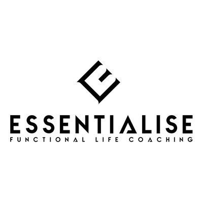 essentialise@linuxrocks.online